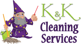 Bundaberg cleaning specialists